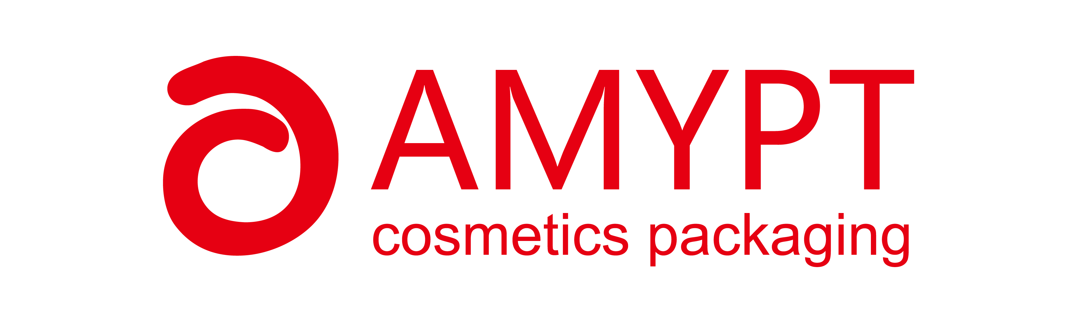 GUANGZHOU AMY PLASTIC TUBE CO.,LTD
